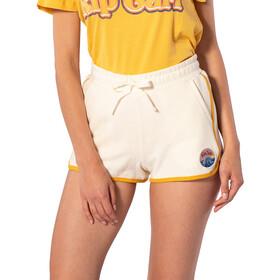 Rip Curl Revival Shorts Dames, egret